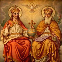 rsz_holy_ghost_and_the_trinity