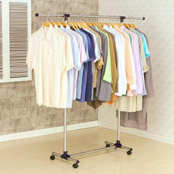 clothes-display-stand-250x250